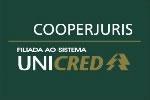 cooperjuris